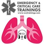 42: ABC: Distrés vs Fallo Respiratorio