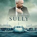 48: Los factores humanos y el Capitán Sully