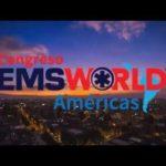 52: Entrevista al Dr. Victor Pimentel acerca de Emergencias Pediátricas y el curso EPC durante Congreso EMSWorld Americas 2017