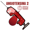 angiotensina II