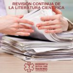 Revisión continua de guias American Heart Association